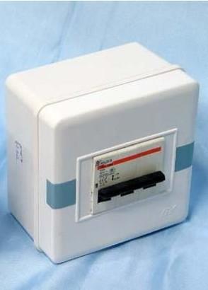 柜式空调开关箱_柜式空调的插座箱,尺寸一般多大的。求高手回答_百度知道