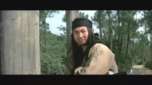 高hdianying_【历史】这是哪部dianying