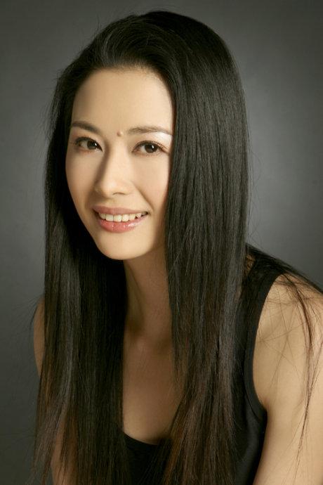 中国大陆女演员_找一个中国大陆女演员的名字