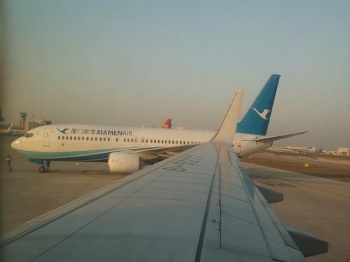荆州到武汉天河机场_武汉天河机场坐飞机的流程,第一次坐飞机_百度知道