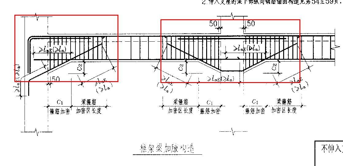 北京哪里脱腋???9io_水池壁加腋钢筋怎么取值