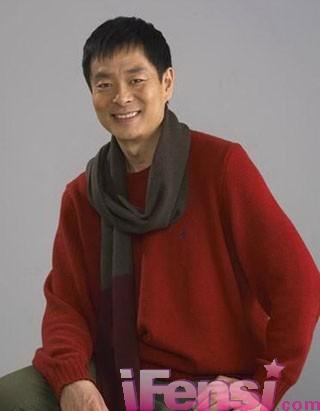 韩国40岁以上女明星_香港50岁以上男演员图片_香港男演员40岁以上_香港60岁以上老男 ...