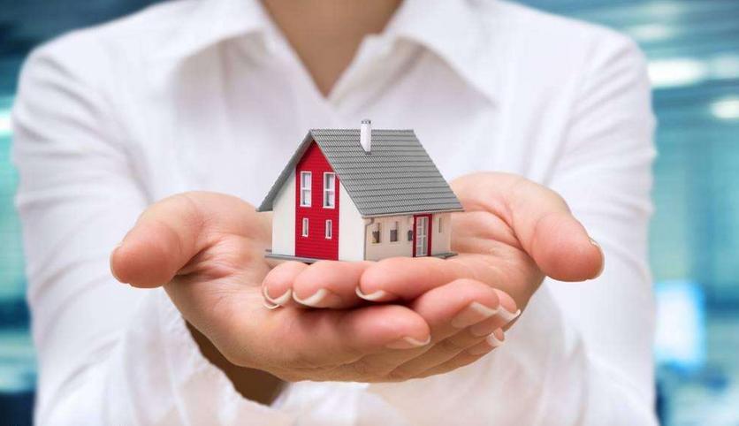 屋买卖合同_房屋买卖合同怎么写_百度知道