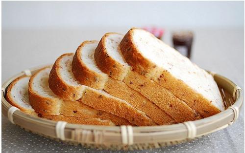 烤面包的原理_烤面包机工作原理 面包机是怎么烤面包的