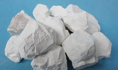 生石灰起干燥作用_生石灰与熟石灰的区别?_百度知道