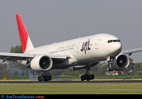 色播777_波音777-200的研究历史