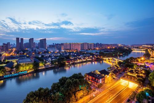 杭州周边旅游景点图片