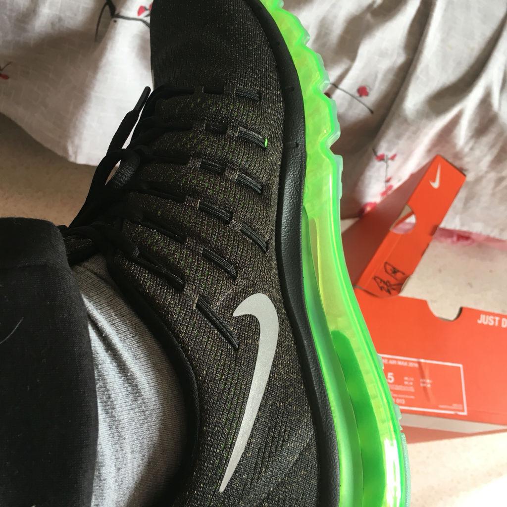 nike折扣店是正品_是Nike专柜正品吗_百度知道