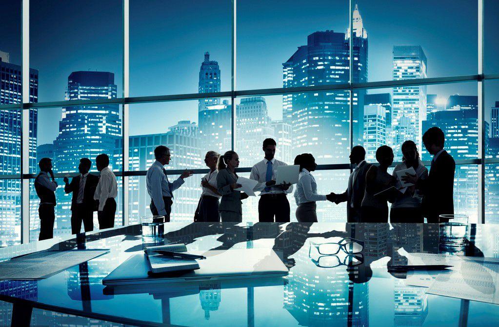 有限责任公司和无限_有限公司与无限公司的最大区别是什么?_百度知道