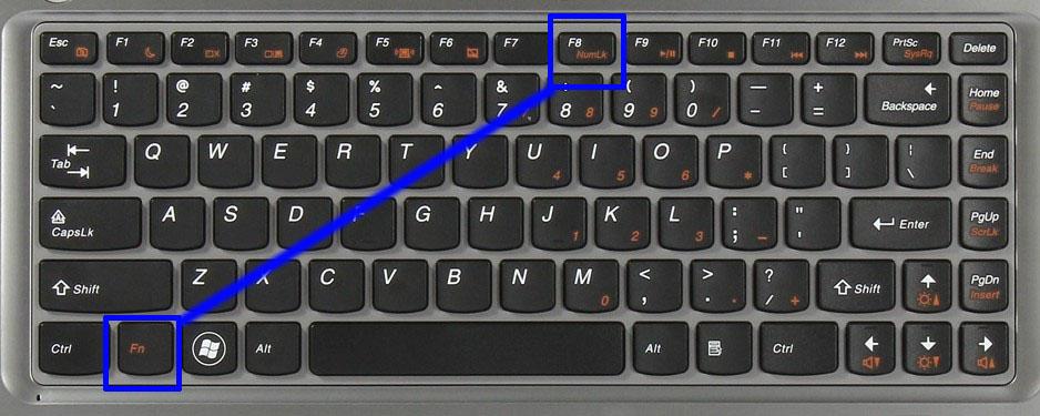 键盘字母变成了数字_联想笔记本g475怎么关闭数字小键盘_百度知道