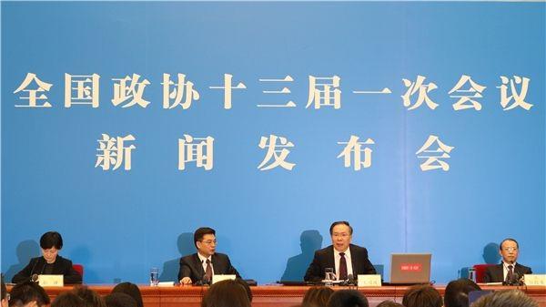中国的政治组织性