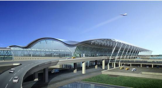 上海浦东国际机场官网_上海浦东国际机场法航在几号航站楼_百度知道
