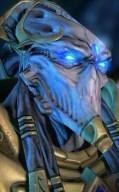 星际虫君_星际争霸人族狂热者是什么东西?