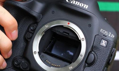 单反怎么调快门速度_单反相机AV档位光圈优先,这个档位怎么使用正确快门速度和感光 ...