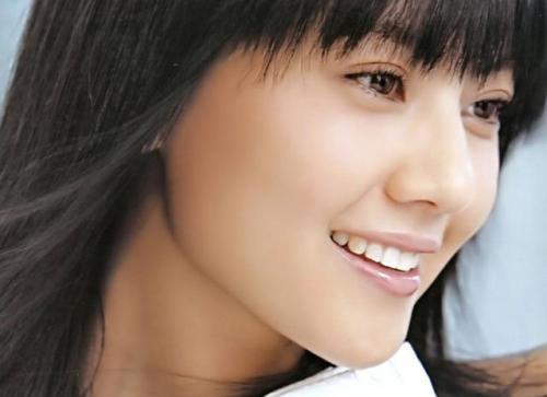 2019中国歌星排行榜_表情 2019年演员名气排行榜 2019韩国最漂亮女明星排