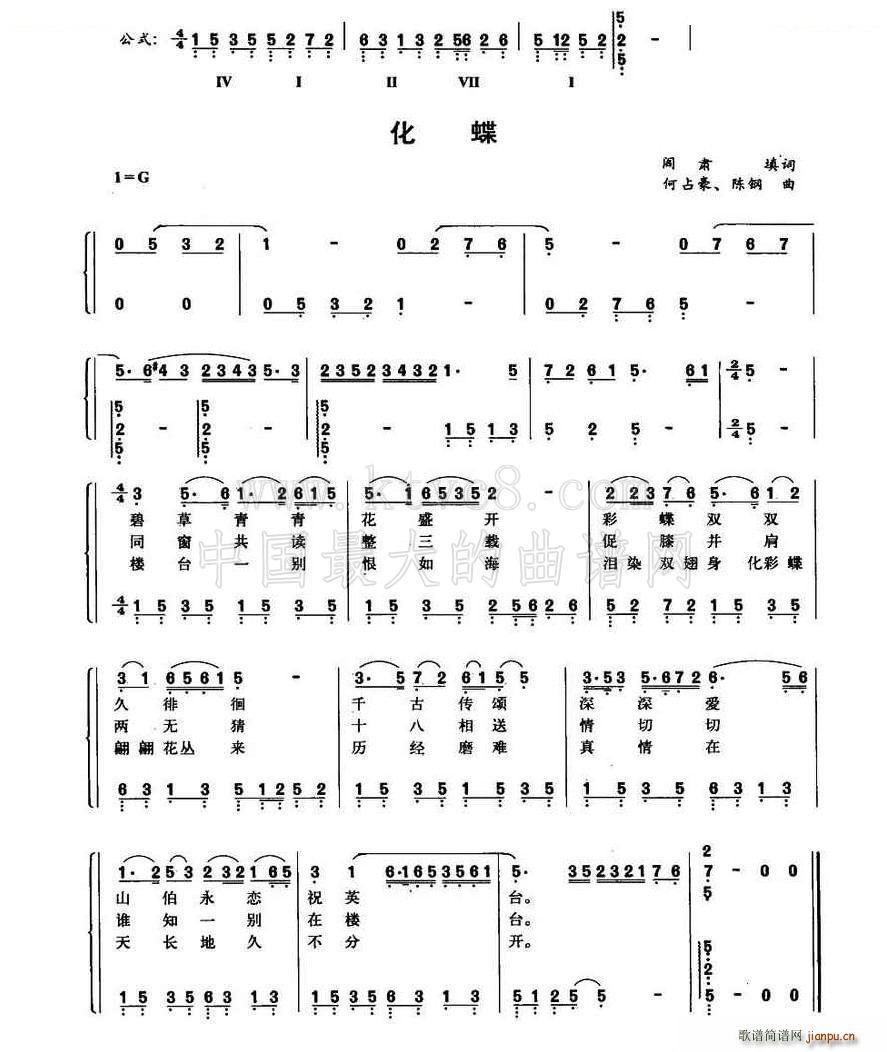 大眠王心凌伴奏钢琴谱_寻找幸福伴奏钢琴简谱_寻找幸福伴奏钢琴简谱分享展示