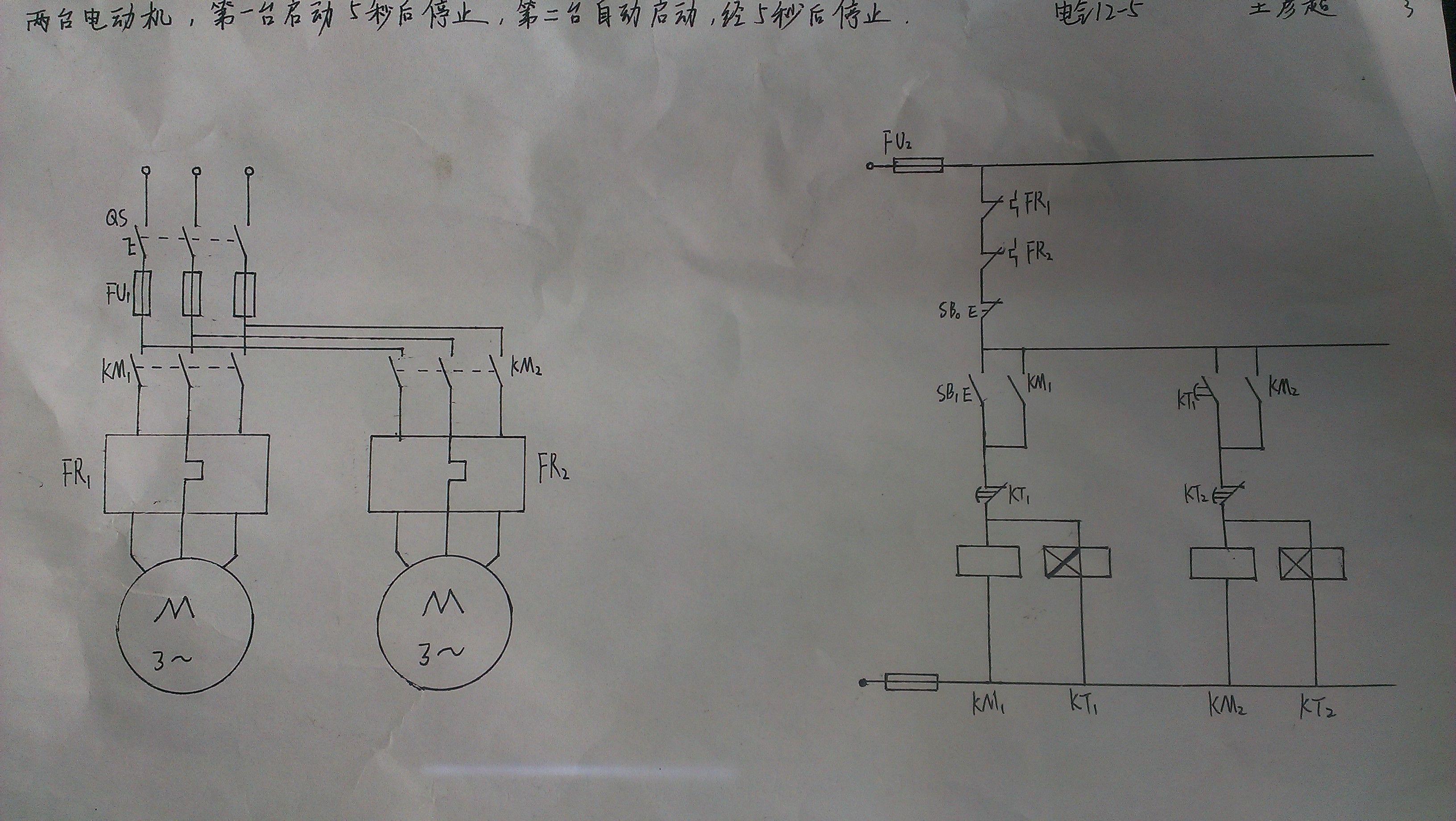 原理?_什么是氢燃料电池 氢燃料电池汽车原理