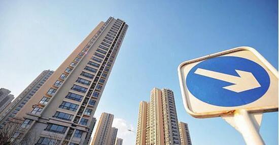 2017年北京市哪个区房价最便宜