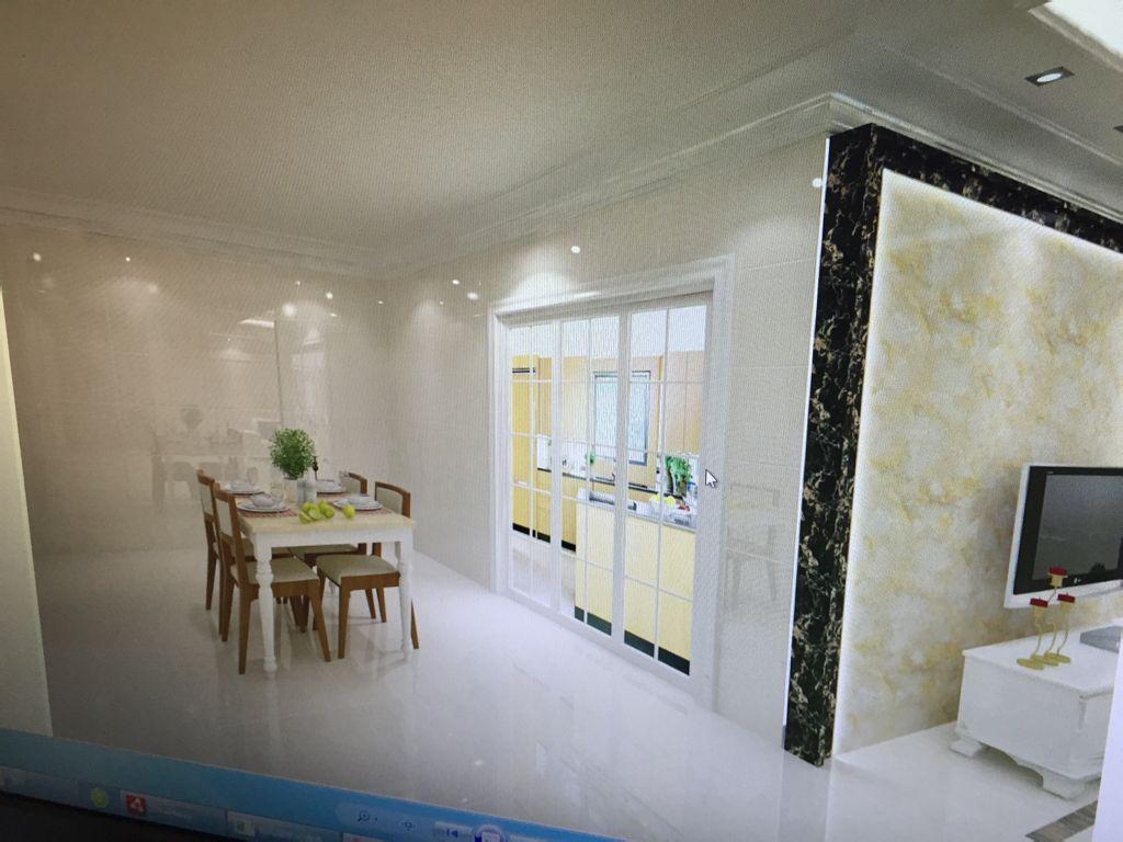 用什么颜色好_厨房瓷砖用什么颜色好,厨房瓷砖装修效果图_百度知道