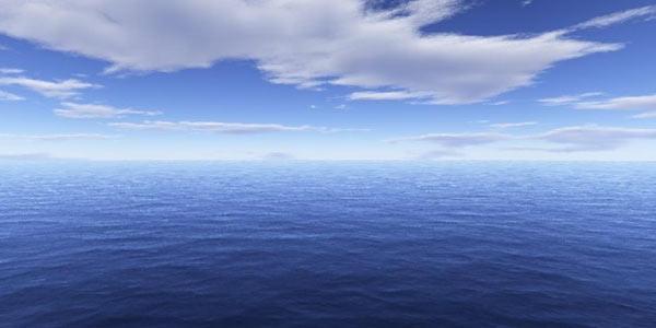 红海市场和蓝海市场_蓝海和红海是什么意思_百度知道