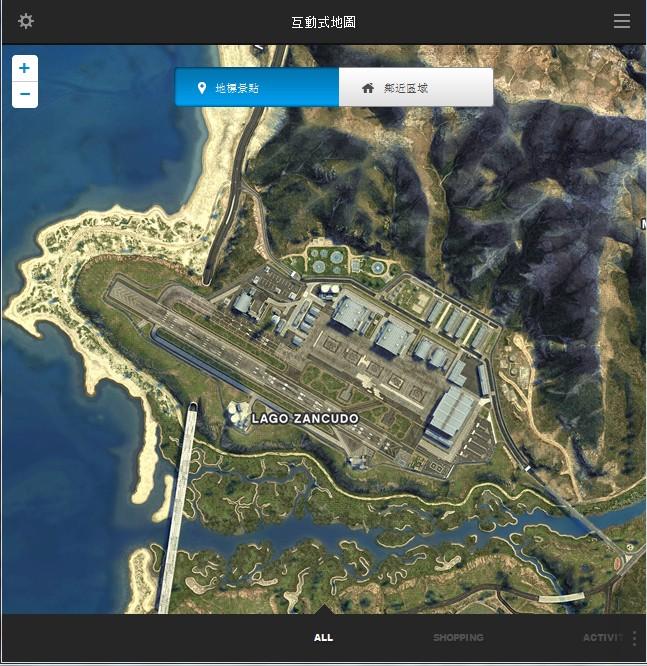 军事地�_gta5有几个军事基地