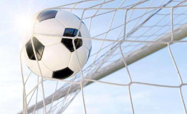 足球多少片五边形