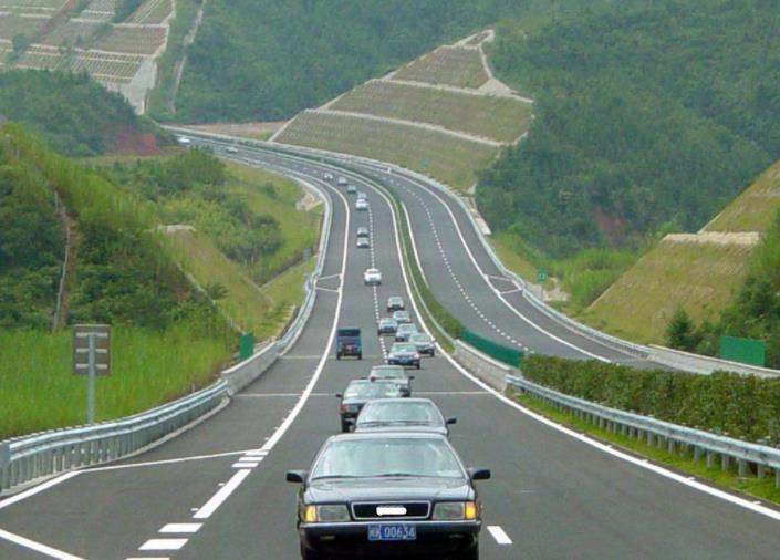 新驾驶证多长时间能上高速公路