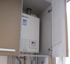 平衡式燃气热水器好_强排燃气热水器与平衡式热水器有什么区别_百度知道