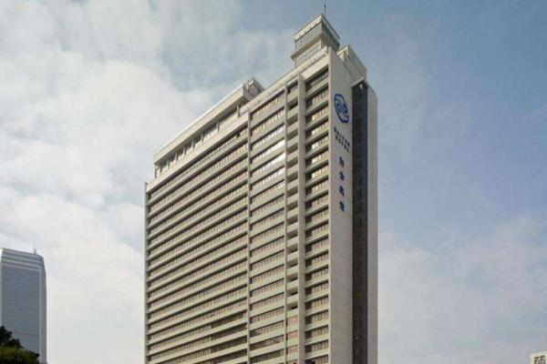 九星级酒店有哪些_广州五星级酒店有哪些_百度知道