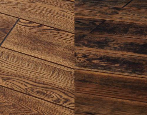 书香门地地板评价_书香门地地板是十大品牌之一吗?_百度知道