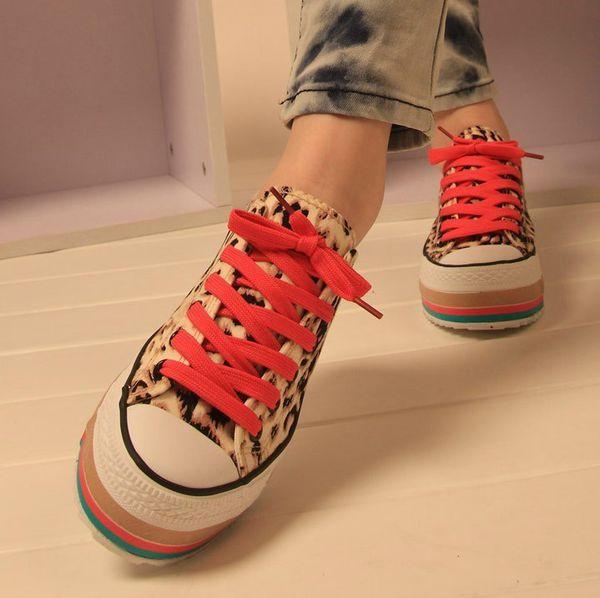 哪个网站有正品鞋子_想去网上买鞋子,可是哪个网站,也找不到我想买的这双鞋子,你能 ...
