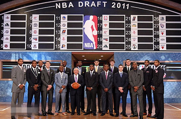 nba特赦是什么意思_NBA里的榜眼和探花是什么意思?有什么数据标准?_百度知道