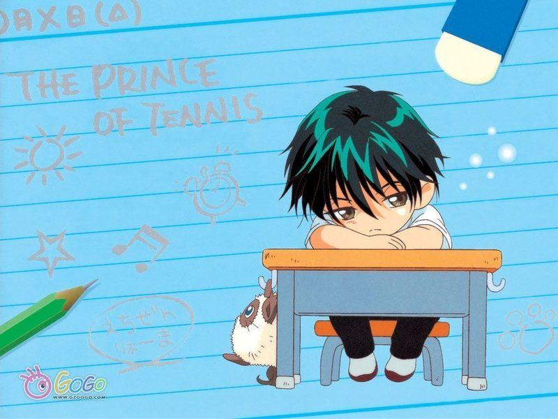 累趴下卡通_一个男孩太累趴到书桌上睡着的卡通图片!_百度知道