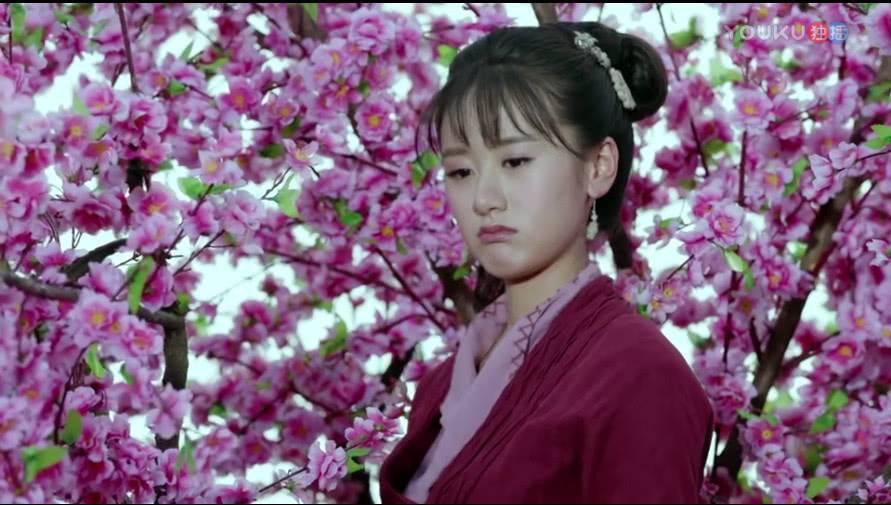 爱幼堂_《回明》杨凌最后都娶谁了?_百度知道