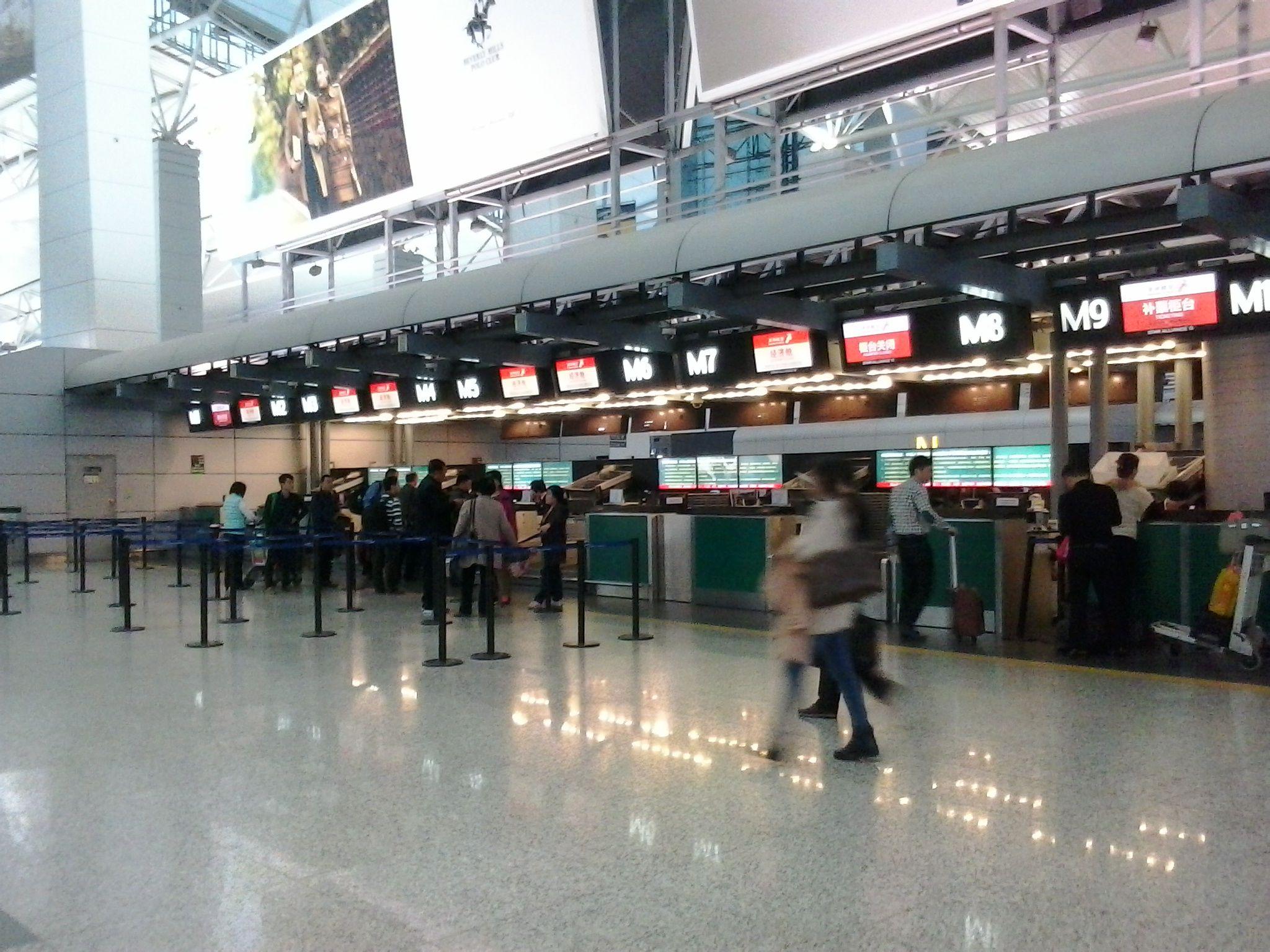 """""""广州机场""""的图片搜索结果"""