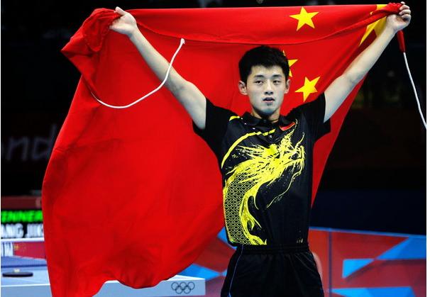 亚洲冠军杯_中国乒乓球世界冠军名单_百度知道
