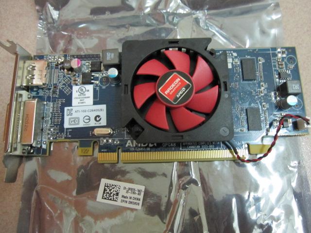 cpu在电脑什么位置_AMD Radeon 530显卡在天梯图上排什么位置?_百度知道