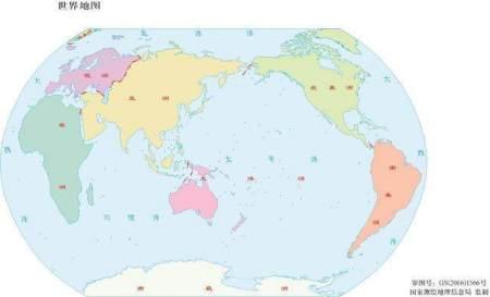 世界那个国家人口最少