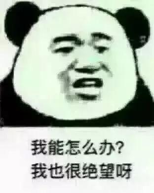 刘谦找力宏_刘谦当年为什么会被封杀?