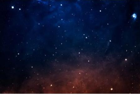 航天的诗词 关于航天的诗句