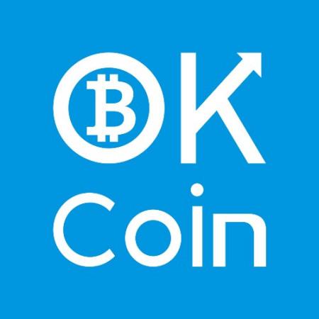 知道日报作者OKCoin比特币的头像