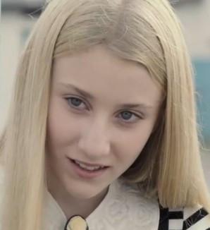 创战纪女主角叫什么_少年透明人2里的女主角叫什么_百度知道