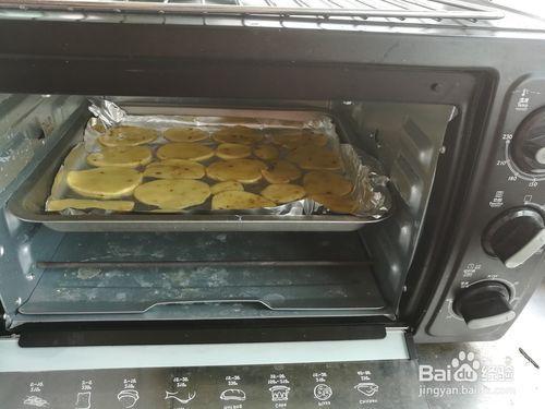 流水线烤箱_供应红外线隧道炉烘烤线恒温干燥线高温流水线