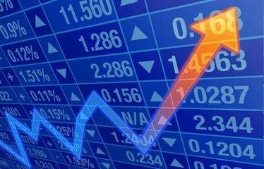 【二级市场】什么是一级市场和二级市场?
