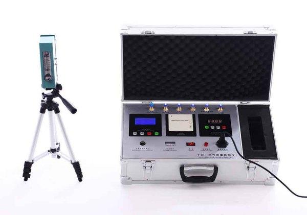 紫外辐照计_能量计强度能量检测仪uv能量计紫外