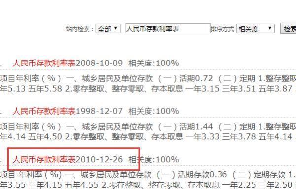 【3个月定期存款利率】银行3个月的定期存款利息怎么算啊??