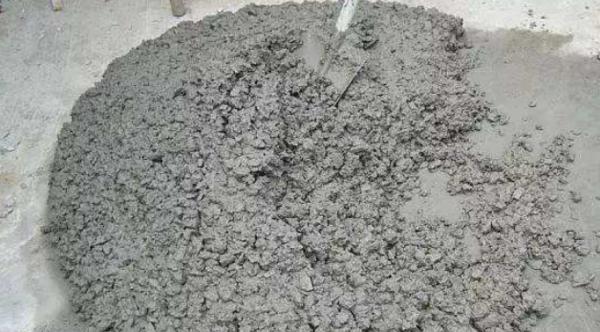 c20片石混凝土容重_c25细石混凝土配合比是什么?_百度知道