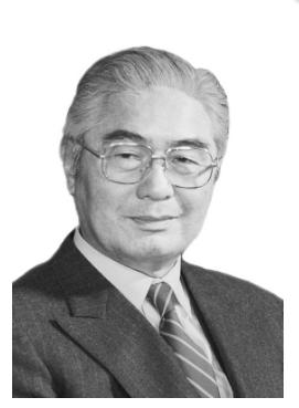 荣毅仁的生平和荣氏家族发家史是什么 ?