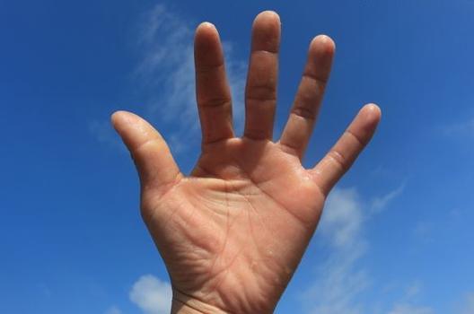 有没有糖尿病,看手就知道,手上出现哪些症状,就可以知道是糖尿病来了?