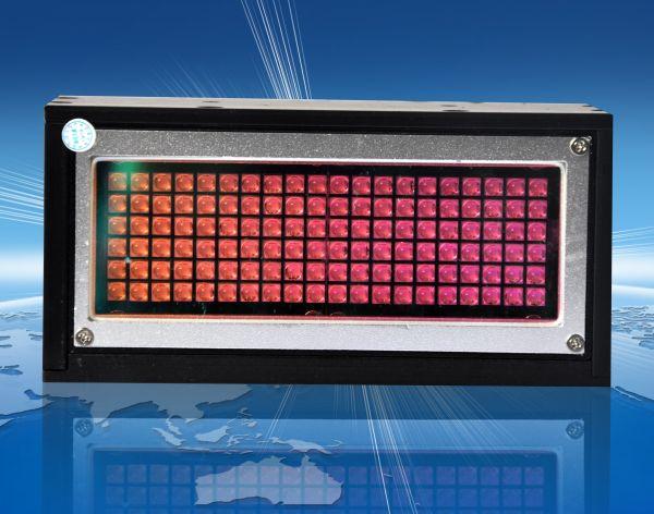 uv固化机_供应UVLED面光源固化机便携式UVLED固化机